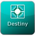 Destiny Icon